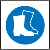 Boots Right-To-Know Labels