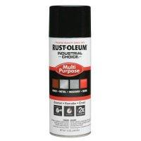 Rust-Oleum Industrial Choice® 1600 Enamel Spray