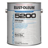 Rust-Oleum® Industrial Acrylic Coating