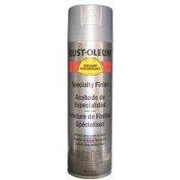 Rust-Oleum® - High Performance V2100 System Enamel Aerosols