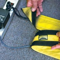 Safcord® Tunnel Tape