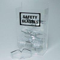 Economy Eyewear Dispenser