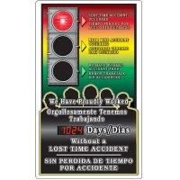 Bilingual Safety Signal Scoreboard
