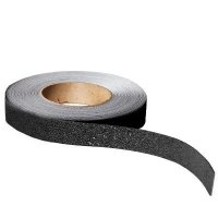 Safety Track Resilient Anti-Slip Tapes