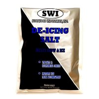 Scotwood Rock Salt Ice Melt - Pallet Scotswood 7-50045-00025-0