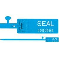 Secure-Grip Seals®