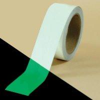 EmedcoGlo™ Stairwell Marking Tape