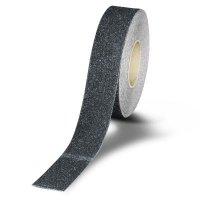 Emedcowalk Anti-Slip Tape - Rolls