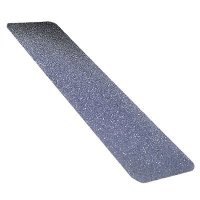 Emedcowalk™ Anti-Slip Tape - Pre Cut Strips