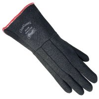 Showa® CharGuard® Gloves -  8814-09S