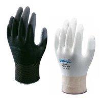 Showa® High Performance Gloves