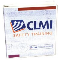Silica Exposure Safety Awareness DVD