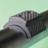 Skateboard Prevention Devices for Handrails