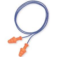 Howard Leight SmartFit® Multiple-Use Earplugs Honeywell SMF-30