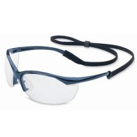 Sperian® Vapor® Safety Eyewear Honeywell 11150900E