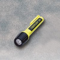 Streamlight LED Flashlights - Streamlight 62202