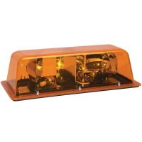 Vehicle Strobe Light Star Headlight and Lantern 9200H