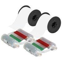 BBP31 Printer Supply Starter Kit - Gauge, Small