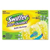 Swiffer 360® Duster Refill  16944CT