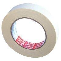 Tesa® Tapes - General Purpose Masking Tapes