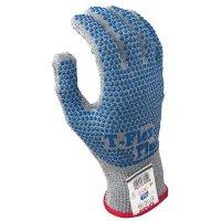 ShowaBest T-Flex® Plus Cut-Resistant Gloves