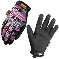 Mechanix Wear® The Original® Women's Glove  MG-72-520