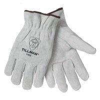 Tillman Cowhide Drivers Gloves -  1400-LE