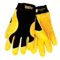 Tillman TrueFit™ Performance Gloves