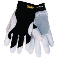 Tillman TrueFit™ Gloves