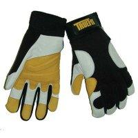 Tillman™ TrueFit™ ULTRA Performance Gloves