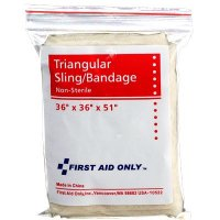Triangular Sling/Bandage