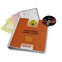 Understanding Chemical Hazards - Safety Training Videos