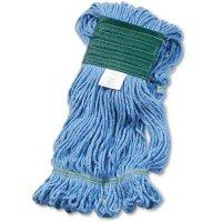 UniSan Super Loop Wet Mop Heads
