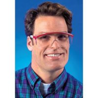 Uvex Astrospec 3000® Safety Glasses Honeywell S135E