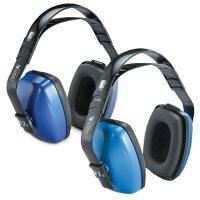 Viking™ Noise-Blocking Earmuffs