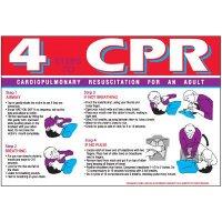 CPR Handout