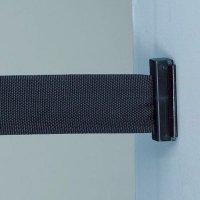 Beltrac® Wall Receptacle  50-3011