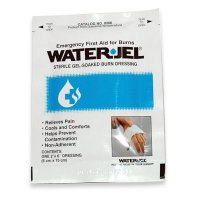Water Jel® Burn Dressing -  0206-60