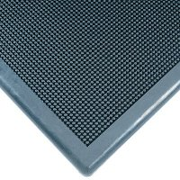 Wearwell Sanitizing Floor Mat