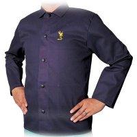 Weldas® COOL FR Jacket