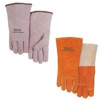Weldas® General Purpose Welding Gloves