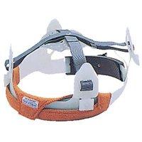Weldas® Sweatsopad® Headbands