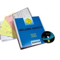 Welding Safety - Safety Training Videos