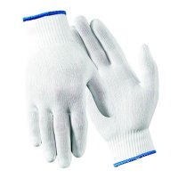 Wells Lamont® Reusable Nylon Glove Liners  M005.WLCS