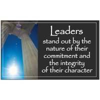 Leaders Workplace Banner