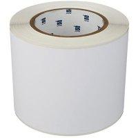 Brady BradyJet J5000 J50C-4000-2595 Label - White
