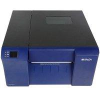 BradyJet J5000 Benchtop Color Label Printer