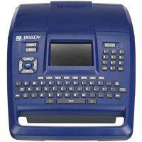 Brady BMP71 Portable Label Printer