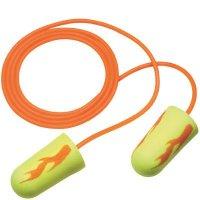 3M™ E-A-R™ E-A-Rsoft™ Yellow Neon Blast™ Earplugs