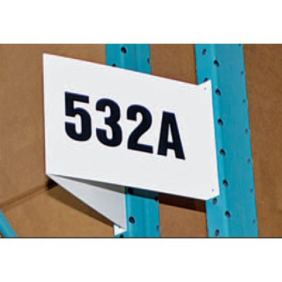 3-Way Aisle Markers